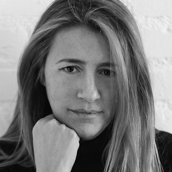 Cristina Gispert