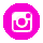 Perfil Instagram Francina